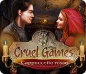 Cruel Games: Cappuccetto rosso