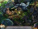 2. Cruel Games: Cappuccetto rosso gioco screenshot