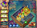 2. Cubis Gold 2 gioco screenshot