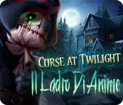 Curse at Twilight: Il Ladro Di Anime