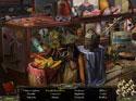 1. Cursed Memories: Il segreto di Agony Creek gioco screenshot