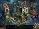 2. Cursed Memories: Il segreto di Agony Creek gioco screenshot