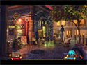 2. Danse Macabre: Moulin Rouge Collector's Edition gioco screenshot
