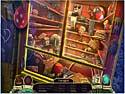 1. Dark Arcana: The Carnival gioco screenshot