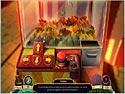 2. Dark Arcana: The Carnival gioco screenshot