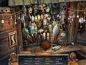 1. Dark Canvas: Dipinto di morte Edizione Speciale gioco screenshot