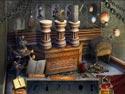 2. Dark Canvas: Dipinto di morte Edizione Speciale gioco screenshot