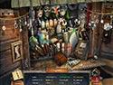 1. Dark Canvas: Dipinto di morte gioco screenshot