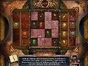 2. Dark Canvas: Dipinto di morte gioco screenshot