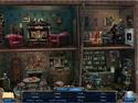 1. Dark Dimensions: La città di nebbia gioco screenshot