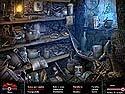 1. Dark Heritage: I guardiani della speranza Edizione gioco screenshot