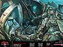 2. Dark Heritage: I guardiani della speranza gioco screenshot