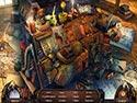 1. Dark Lore Mysteries: Alla ricerca della verità gioco screenshot