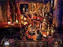 2. Dark Lore Mysteries: Alla ricerca della verità gioco screenshot