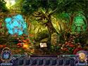 2. Dark Parables: Ballad of Rapunzel Collector's Edit gioco screenshot