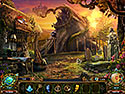 2. Dark Parables: Jack and the Sky Kingdom Collector' gioco screenshot