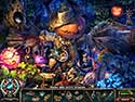 1. Dark Parables: L'Ultima Cenerentola gioco screenshot