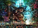 1. Dark Parables: L'Ultima Cenerentola Edizione Speci gioco screenshot
