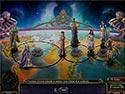 2. Dark Parables: L'Ultima Cenerentola Edizione Speci gioco screenshot