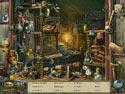 2. Dark Tales: La sepoltura prematura di Edgar Allan  gioco screenshot
