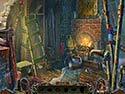 2. Dark Tales: La Maschera della Morte Rossa di Edgar gioco screenshot