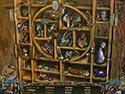 1. Dark Tales: Lo Scarabeo d'Oro di Edgar Allan Poe gioco screenshot