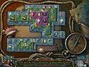 2. Dark Tales: Lo Scarabeo d'Oro di Edgar Allan Poe gioco screenshot