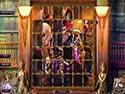 2. Death Pages: La Biblioteca dei Fantasmi Edizione S gioco screenshot