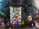 2. Detective Quest: La scarpetta di cristallo Edizion gioco screenshot