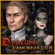 Dracula: L'amore uccide