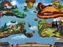 1. Dragon Keeper 2 gioco screenshot