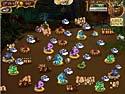 2. Dragon Keeper 2 gioco screenshot
