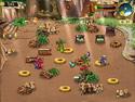 1. Dragon Keeper gioco screenshot