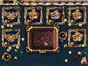 2. Dragon Keeper gioco screenshot