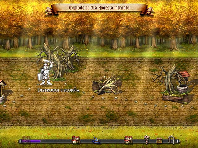 big fish games dragonstone
