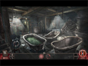 1. Dreadful Tales: The Space Between Collector's Edition gioco screenshot