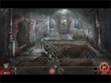 2. Dreadful Tales: The Space Between Collector's Edition gioco screenshot