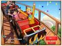 2. Dream Builder: Il parco dei divertimenti gioco screenshot
