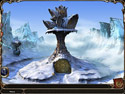 1. Dream Chronicles: The Book of Air gioco screenshot