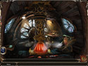 2. Dream Chronicles: The Book of Air gioco screenshot