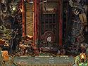 1. Dreamland gioco screenshot