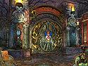 2. Dreamland gioco screenshot