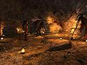 2. Echo: Secret of the Lost Cavern gioco screenshot