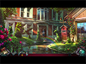 1. Edge of Reality: Great Deeds Collector's Edition gioco screenshot