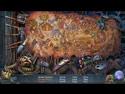 2. Edge of Reality: Ring of Destiny Collector's Editi gioco screenshot