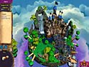 2. Elementary My Dear Majesty gioco screenshot