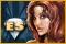 Empress of the Deep: Il Risveglio della Fenice Edizione Speciale