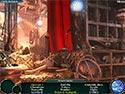 1. Empress of the Deep: Il Risveglio della Fenice Edi gioco screenshot
