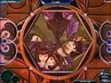 2. Empress of the Deep: Il Risveglio della Fenice Edi gioco screenshot