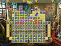 1. Enchanted Cavern 2 gioco screenshot